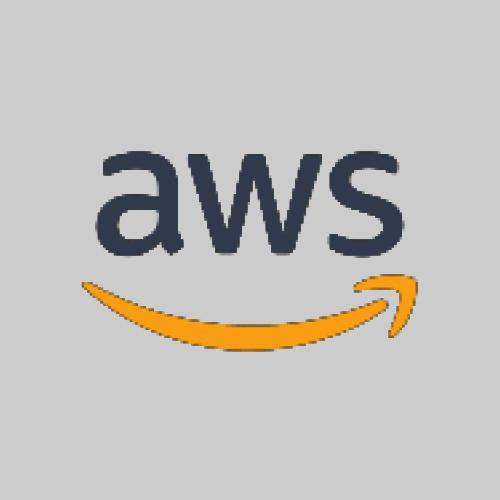 AWS1-Jun-25-2021-05-55-51-67-AM
