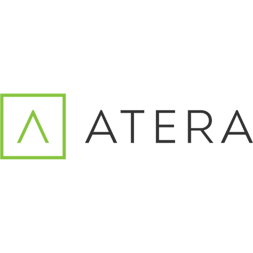 Atera-2