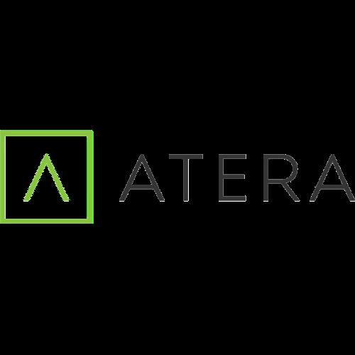 Atera-4