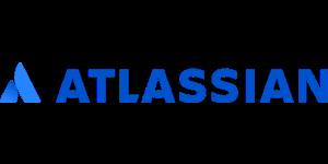 Atlassian1
