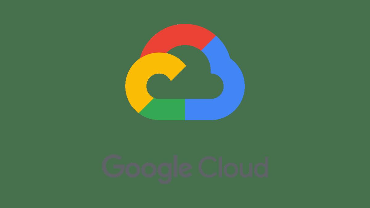 Google Cloud 2