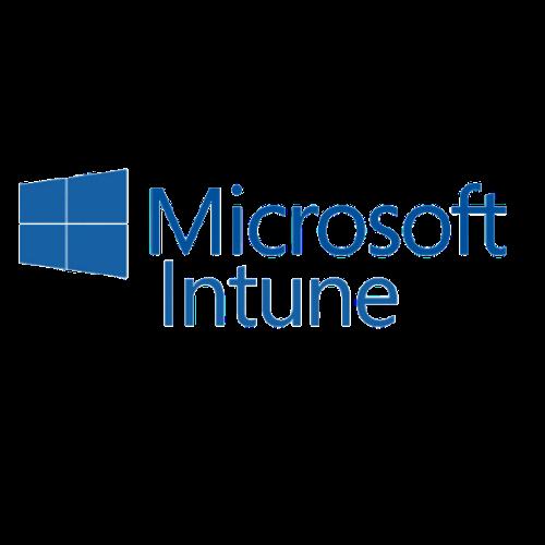 MicrosoftTeams-image (4)-2