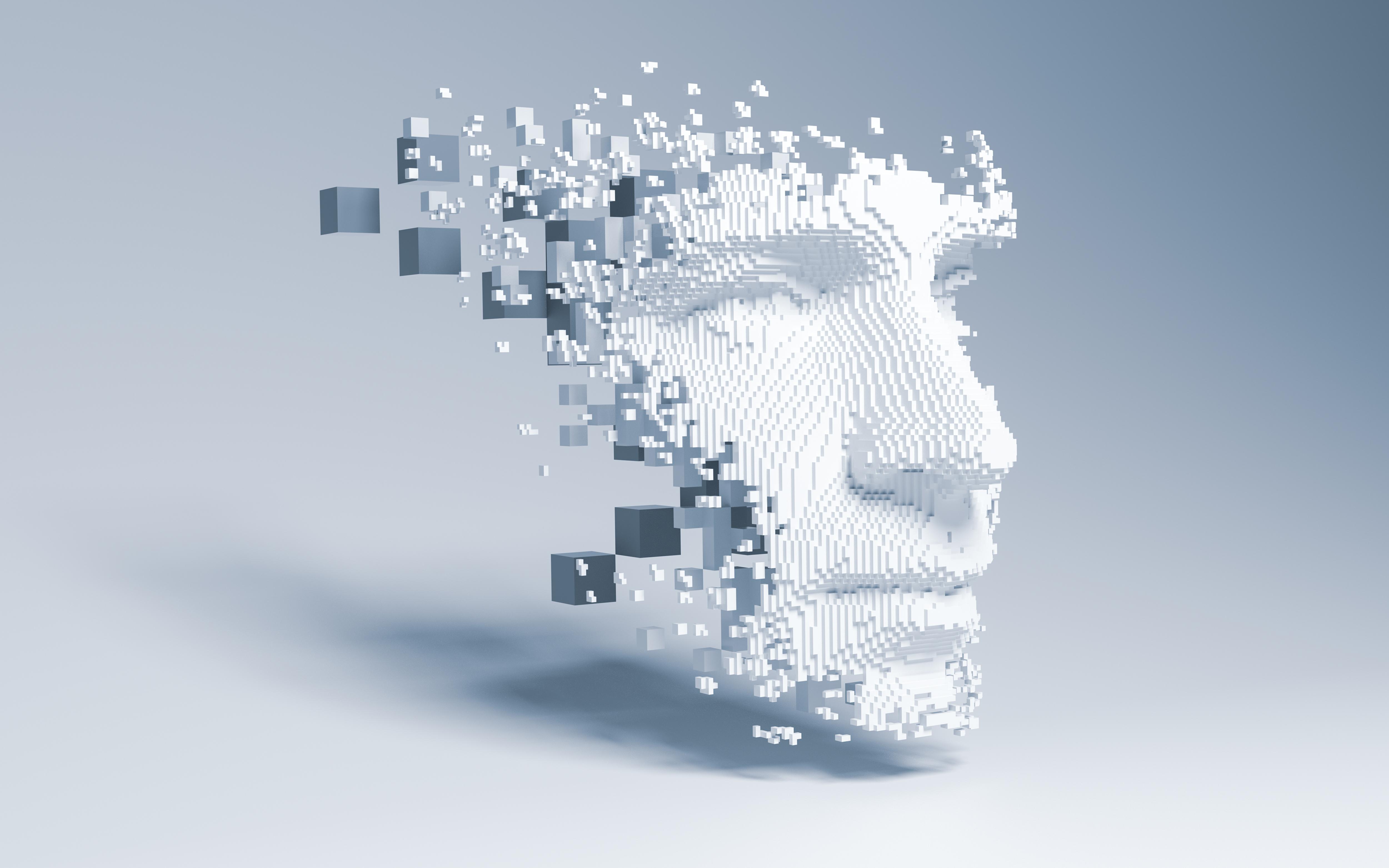 Robotic Process Automation 2