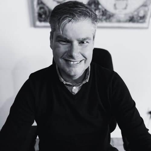 Steve Farrow