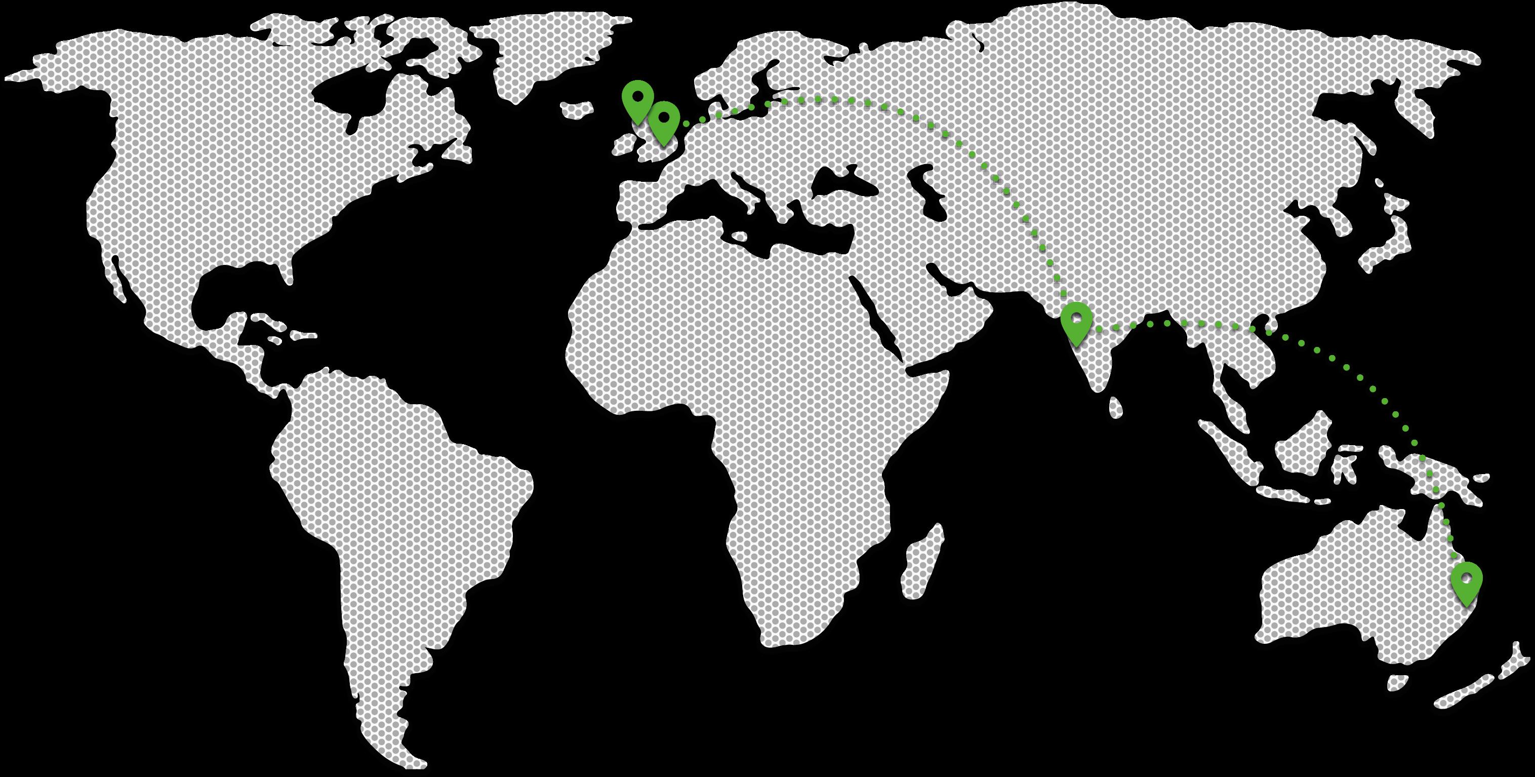 World_Map_Final