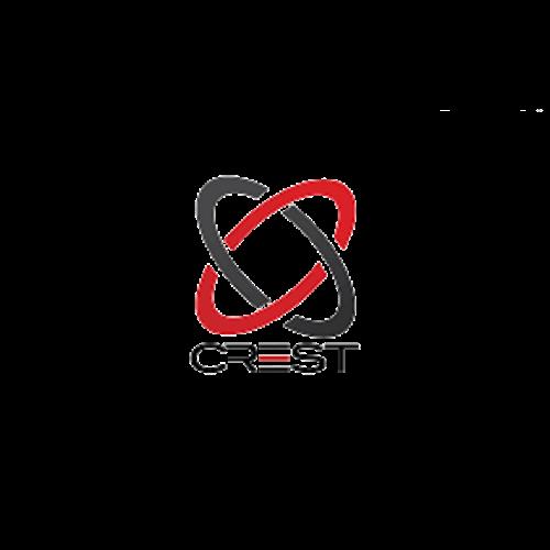 crest-3