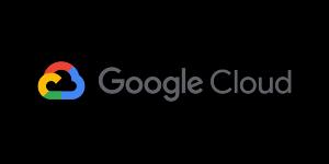 googlecloud-2