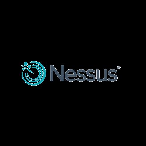 nessus-3