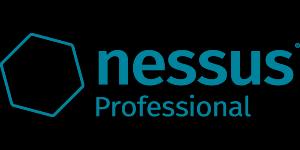 nessus1