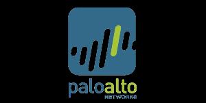 pauloAlto1