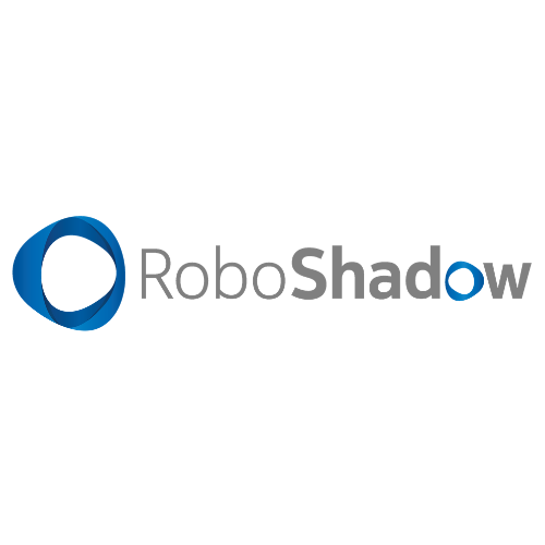roboshow-Jun-24-2021-04-51-36-17-PM