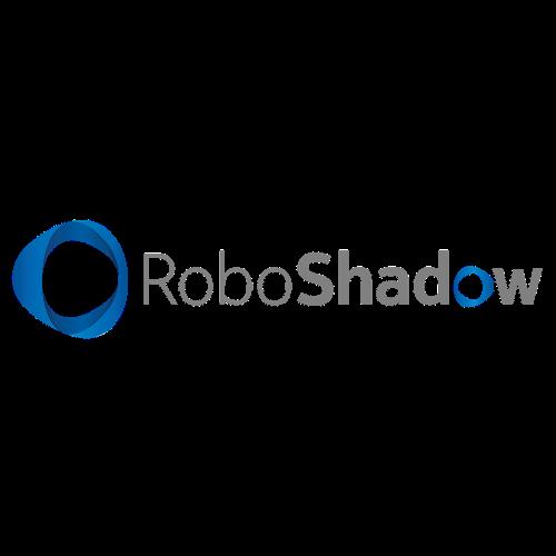 roboshow