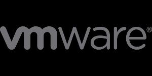 vmware-1