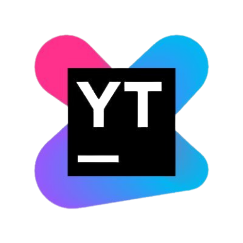 youtrack-3