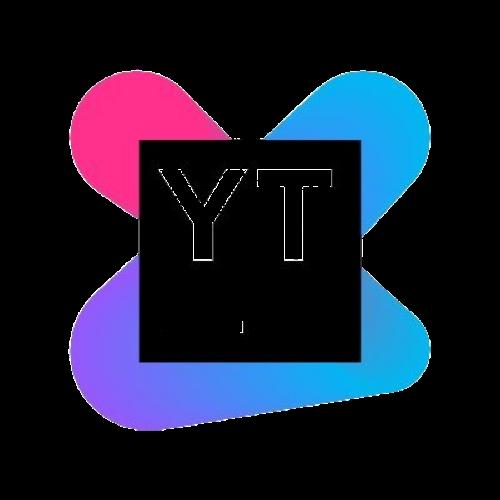youtrack-Jun-24-2021-11-56-41-32-AM